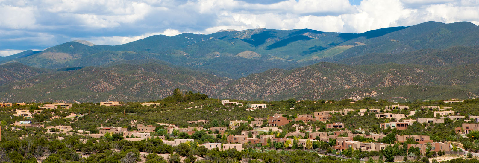 2017 State of the City | City of Santa Fe, New Mexico