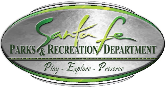 Recreation Division Logo