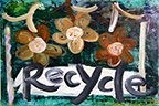 Recycle Poster 3