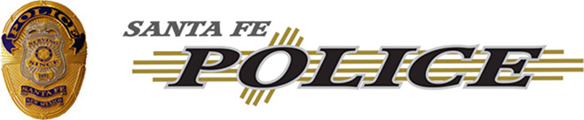 Santa Fe Police Department