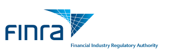 Financial Industry Regulatory Authority