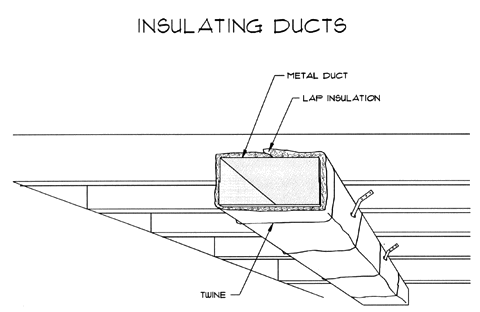 Plenum_and_duct_insulation