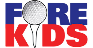 FORE KIDS 16th Annual Golf Tournament