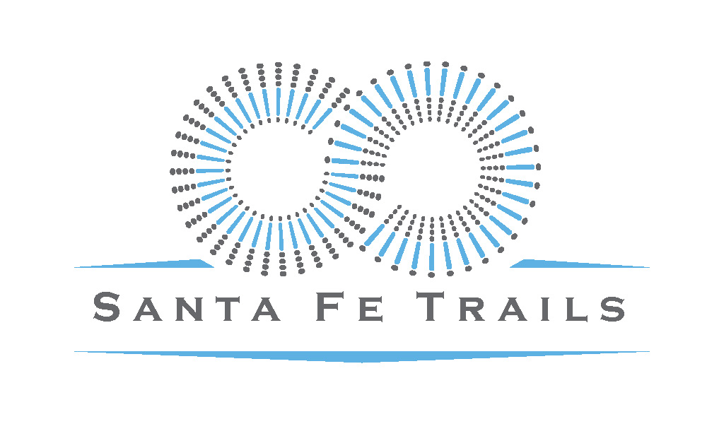 Transit_Division_Logo_-_2013_a Nm Mobile Home Division on ia homes, km homes, qb homes, maryland homes, am homes, zz homes, bc homes, ok homes, nebraska homes, baja ca homes, dc homes, new jersey homes, lex homes, albuquerque homes, se homes, vt homes, tn homes,